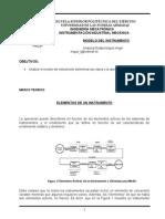 modelo de instrumento.doc