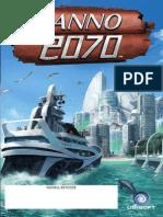 Anno 2070 Manual.pdf