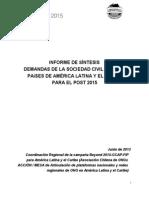 Sintesis_Regional_FINAL.pdf