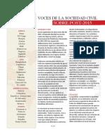 Resumen Síntesis.pdf