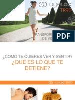 ageLOC_TR90_Oportunidad Espanol 3.pptx