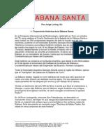 LA SABANA SANTA.pdf