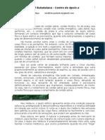 Apostila Obsessão - Lar Rubataiana -2009 .doc - 02 doc