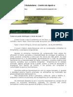 Apostila Obsessão - Lar Rubataiana -2009 .doc - 03 doc