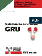 Manual GRU Completo
