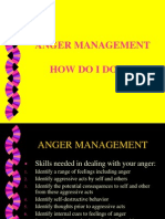angermanagement.ppt