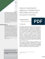 Dialnet-HaciaLaModernizacionOrganicaYElFortalecimientoDemo-3731310.pdf