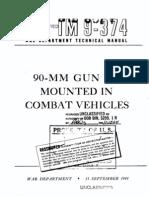 TM9-374