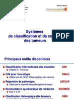 5_Rfrentiels_Buemi.pdf