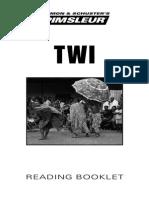 Twi Phase1 Compact Bklt