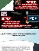 Brochure Workshop 2013-1