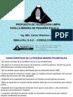 Carlos Villachica