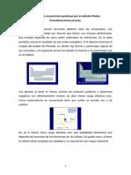 balanceo-de-ecuaciones-quimicas-por-el-metodo-redox.pdf