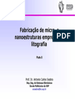 litografia_cbpf_dia2_2006