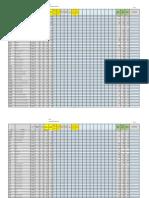 Copia de AGP Control Inventario Bodega Cota (3)