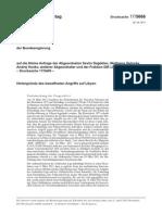 BT_Drs_175666_Libyen.pdf