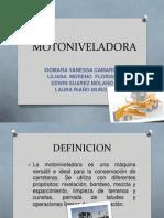 PRESENTACION MOTONIVELADORA (1)