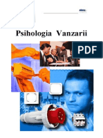 79705825 Manual Psihologia Vanzariidoc