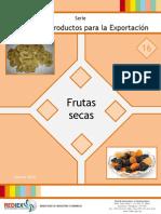 16 - PPE Frutas secas.pdf