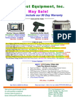 PTL 2010 - May Flyer.pdf