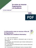 Cap2 Necesidad de Auditoria Informatica