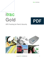 iTracGold