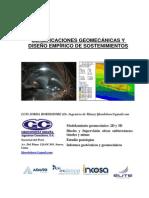 Apuntesclasif Geomecanicas y Sostenimtosv2