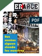 LiberarceAgosto2013