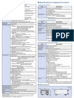 TA_120f - Digital Jitter Meter - spec.pdf