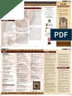 Civil War Legacy Symposium Brochure.pdf