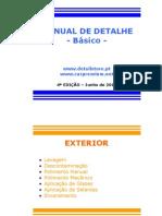 Manual Basico Detalhe