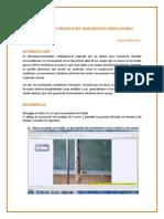 FIS_U4_P1_ROCF