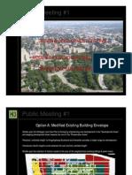 CWE Sustainable Development Plan & Code-Part II