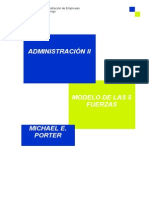 Porter 3