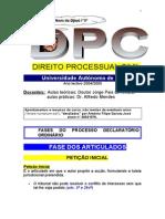 DPC 2