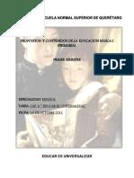 PROPÓSITOS  Y CONTENIDOS DE LA EDUCACIÓN BÁSICA I.pdf