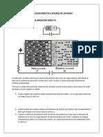 POLARIZACIÓN DIRECTA E INVERSA DE UN DIODO.docx
