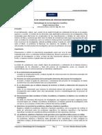 MODULO CURSO METODOLOG+ìA DE LA INVESTIGACI+ôN