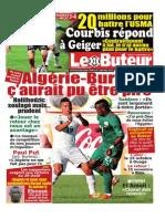 1826_PDF_du_17_09_2013