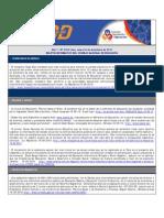 EAD 16 de setiembre.pdf