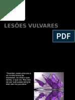 Doenças da Vulva1