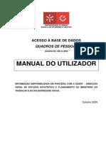 manual_qp