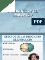 LAS DROGAS Y EL EMBARAZO.pptx