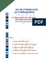 formul_objetivos