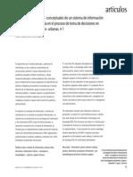 RUBEN SEPULVEDA-Bases Conceptuales de Un Sistema de Informacion en Vivienda