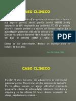 S_ Nefrítico 2012-20