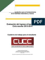 4 Propedeutico_Alumnos_ 2013-2014