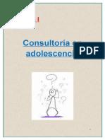 21021337 Consultoria en Adolescencia Unidad I
