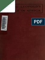 20191713 1904 King Leopold s Rule in Africa