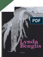 Lynda_Benglis - Medusa in Extacy